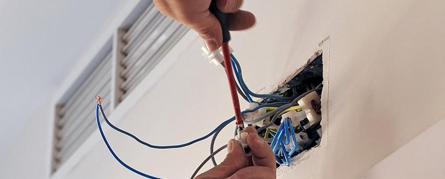 electrical-rewiring-dorset